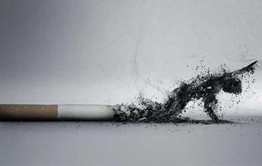 Che fumatore sei?