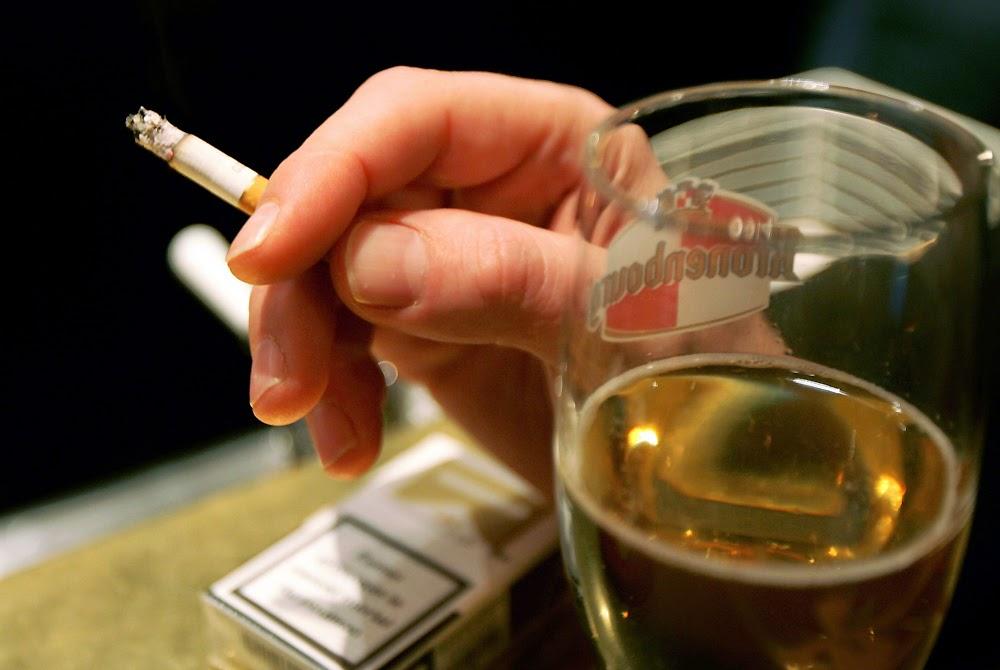 Trattamento di alcolismo a chiesa Minsk
