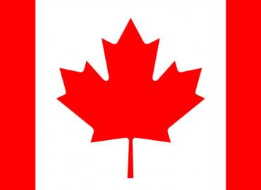 SMETTERE DI FUMARE: ANCHE IN CANADA E' DISPONIBILE LA CITISINA