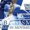 8-9 NOVEMBRE: A FIRENZE SI TIENE IL CONGRESSO NAZIONALE SITAB