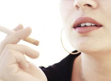 StarBene.it : I vantaggi della nuova pillola anti-fumo